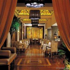 """Отель """"Luxury Villa in Four Seasons Resort, Sharm El Sheikh Египет, Шарм эль Шейх - отзывы, цены и фото номеров - забронировать отель """"Luxury Villa in Four Seasons Resort, Sharm El Sheikh онлайн питание"""