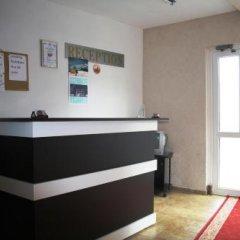 Отель Zoya Guest House Болгария, Равда - отзывы, цены и фото номеров - забронировать отель Zoya Guest House онлайн интерьер отеля фото 3