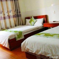 My Khanh Da Lat Hotel Далат детские мероприятия фото 2