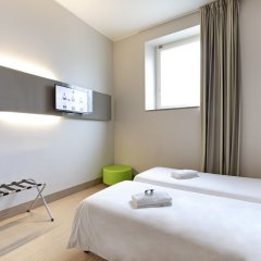 Отель B&B Hotel Bergamo Италия, Бергамо - 7 отзывов об отеле, цены и фото номеров - забронировать отель B&B Hotel Bergamo онлайн детские мероприятия