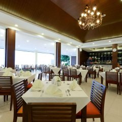 Отель Kacha Resort and Spa Koh Chang питание фото 2