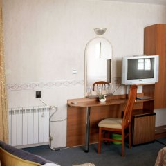 Antik Hotel удобства в номере
