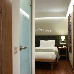 Отель Titania Греция, Афины - 4 отзыва об отеле, цены и фото номеров - забронировать отель Titania онлайн комната для гостей фото 5