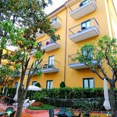 Hotel Astoria Sorrento фото 9