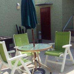 Olas Altas Inn Hotel & Spa фото 3