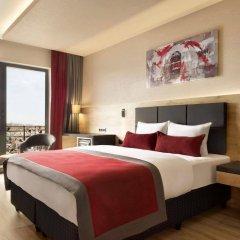 Отель Ramada encore gebze комната для гостей