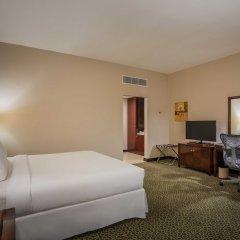 Отель Hilton Garden Inn Riyadh Olaya комната для гостей фото 3