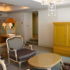 Отель Listel Inawashiro Wing Tower Япония, Айдзувакамацу - отзывы, цены и фото номеров - забронировать отель Listel Inawashiro Wing Tower онлайн фитнесс-зал