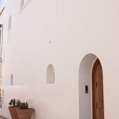 Отель Riad Zyo Марокко, Рабат - отзывы, цены и фото номеров - забронировать отель Riad Zyo онлайн интерьер отеля фото 2