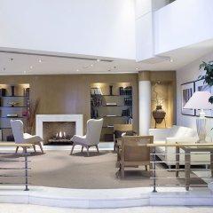 Отель Golden Age Hotel Греция, Афины - 2 отзыва об отеле, цены и фото номеров - забронировать отель Golden Age Hotel онлайн развлечения