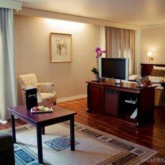 Отель Scandic Stavanger Park комната для гостей