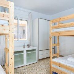 Отель Large Apartment in Prime Location in Fuengirola Ref 98 Испания, Фуэнхирола - отзывы, цены и фото номеров - забронировать отель Large Apartment in Prime Location in Fuengirola Ref 98 онлайн фото 6