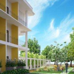 Отель Emm Hoi An Хойан фото 2