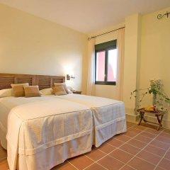 Отель Sindhura Испания, Вехер-де-ла-Фронтера - отзывы, цены и фото номеров - забронировать отель Sindhura онлайн комната для гостей
