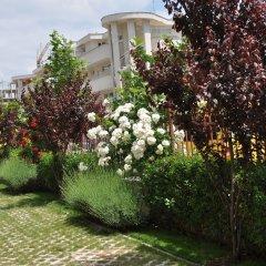 Отель Sunny Holiday Болгария, Солнечный берег - 1 отзыв об отеле, цены и фото номеров - забронировать отель Sunny Holiday онлайн фото 6