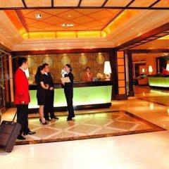 Отель Shenzhen 999 Royal Suites & Towers Китай, Шэньчжэнь - отзывы, цены и фото номеров - забронировать отель Shenzhen 999 Royal Suites & Towers онлайн спа