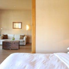 Отель The Margi Афины удобства в номере фото 2