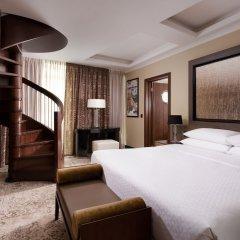 Гостиница Фор Поинтс бай Шератон Калуга в Калуге - забронировать гостиницу Фор Поинтс бай Шератон Калуга, цены и фото номеров