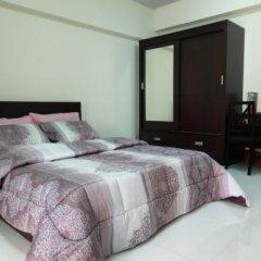 Отель Rattanasook Residence комната для гостей фото 5