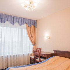 Гостиница Татарстан Казань комната для гостей