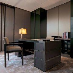 Armani Hotel Milano удобства в номере