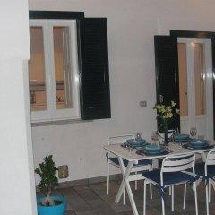 Отель Villa Marilisa Конка деи Марини фото 9