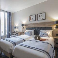Hotel Paganini комната для гостей фото 4