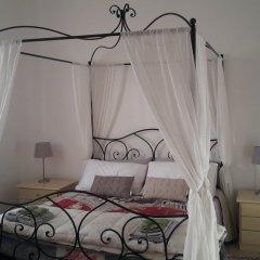 Отель Le Dimore del Sole B&B комната для гостей фото 4