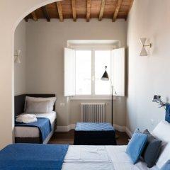 Отель Parione Uno комната для гостей