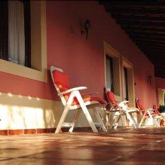 Отель Quinta De Santa Maria D' Arruda Португалия, Турсифал - отзывы, цены и фото номеров - забронировать отель Quinta De Santa Maria D' Arruda онлайн фото 6