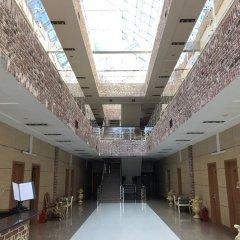 Отель Sunflower River Москва помещение для мероприятий
