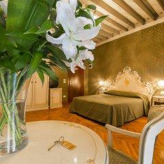 Отель Palazzo Guardi Италия, Венеция - 2 отзыва об отеле, цены и фото номеров - забронировать отель Palazzo Guardi онлайн спа фото 2