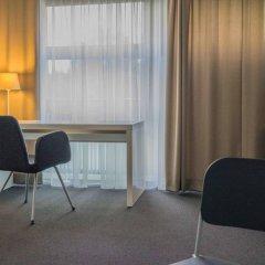 Hotel Big Mama удобства в номере