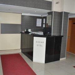 Kabacam Турция, Измир - отзывы, цены и фото номеров - забронировать отель Kabacam онлайн удобства в номере