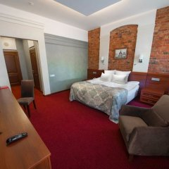Рахманинов мини-отель комната для гостей фото 4