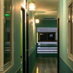 Отель Mania Guesthouse интерьер отеля фото 2