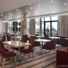 Отель Holiday Inn Express Sandton Woodmead питание фото 3