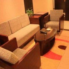 Отель New World Hotel Китай, Гуанчжоу - отзывы, цены и фото номеров - забронировать отель New World Hotel онлайн интерьер отеля фото 2