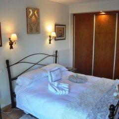 Отель Quinta do Bom Vento фото 10