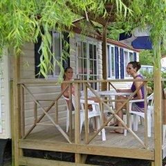 Отель Camping Boschetto Di Piemma Италия, Сан-Джиминьяно - отзывы, цены и фото номеров - забронировать отель Camping Boschetto Di Piemma онлайн фото 4