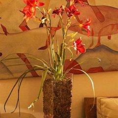 Отель Ariston Hotel Италия, Милан - 5 отзывов об отеле, цены и фото номеров - забронировать отель Ariston Hotel онлайн сауна