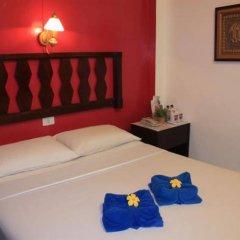 Отель Sawasdee Sabai Таиланд, Паттайя - 4 отзыва об отеле, цены и фото номеров - забронировать отель Sawasdee Sabai онлайн детские мероприятия фото 2