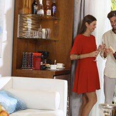 Отель Majestic Mirage Punta Cana All Suites, All Inclusive Доминикана, Пунта Кана - отзывы, цены и фото номеров - забронировать отель Majestic Mirage Punta Cana All Suites, All Inclusive онлайн спа