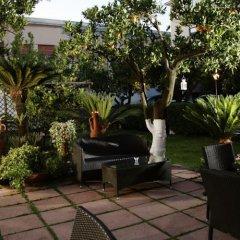 Отель Diana Италия, Помпеи - отзывы, цены и фото номеров - забронировать отель Diana онлайн