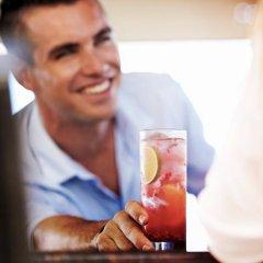 Отель Grand Cayman Marriott Beach Resort Каймановы острова, Севен-Майл-Бич - отзывы, цены и фото номеров - забронировать отель Grand Cayman Marriott Beach Resort онлайн спа