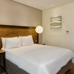 Protea Hotel by Marriott Benin City Select Emotan комната для гостей фото 4