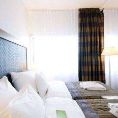 Отель Quality Hotel Edvard Grieg Норвегия, Берген - отзывы, цены и фото номеров - забронировать отель Quality Hotel Edvard Grieg онлайн комната для гостей фото 4