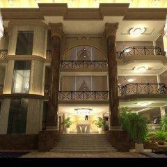 Гостиница Shakhtar Plaza фото 3