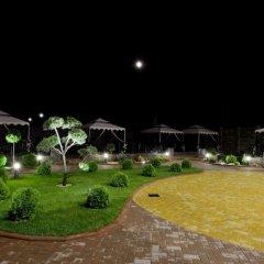 Гостиница Gray Hotel & Restaurant в Брянске отзывы, цены и фото номеров - забронировать гостиницу Gray Hotel & Restaurant онлайн Брянск фото 2