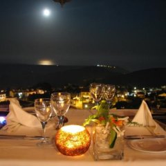 Hill View Restaurant & Apartments in Pissouri, Cyprus from 109$, photos, reviews - zenhotels.com photo 16